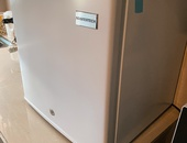 Mastertech Mini Fridge