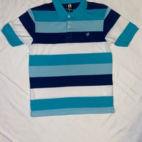 Young Boys Clothing