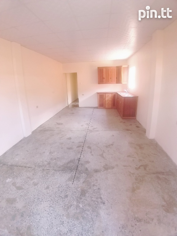 Arima 2 Bedroom Apartment-1