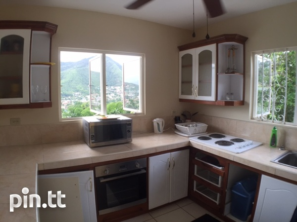 Petit Valley 2/3bed Apartments.-3