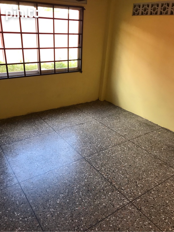 San Fernando apartment with 2 bedrooms-8