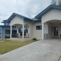 ARIMA 3 BEDROOM HOUSE