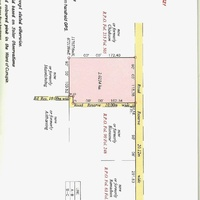 5 Acres Guyamare Uriah Butler Highway