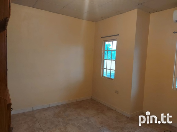 3 Bedroom Apt Next to Cheif Brand, Charliville-12