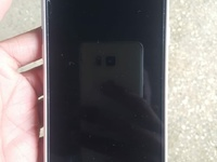 Used S8 active