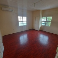 Spacious, modern two bedroom apartment