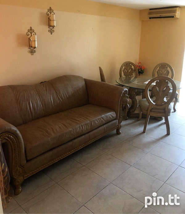 Tacarigua 3 Bedroom Townhome-2