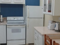 Diamond Vale studio fully furnished wont disappoint