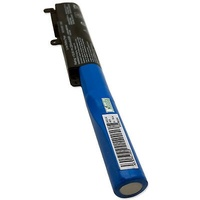We Supply All HARD TO FIND LAPTOP BATTERIES