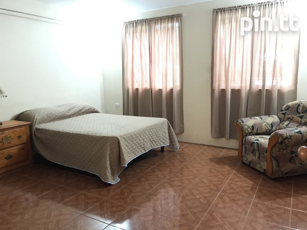 Cascade - Fully Furnished 2 Bed-9
