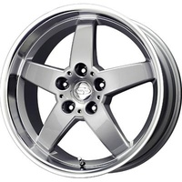 BMW wheels/rims and tyres