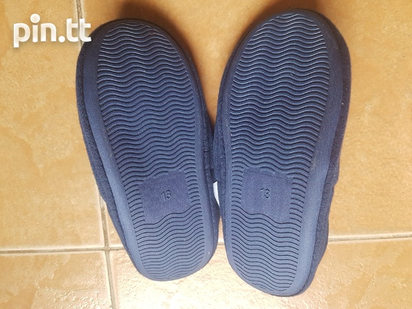 NEW KIDS HOME SLIPPERS - IDEAL GIFT-5