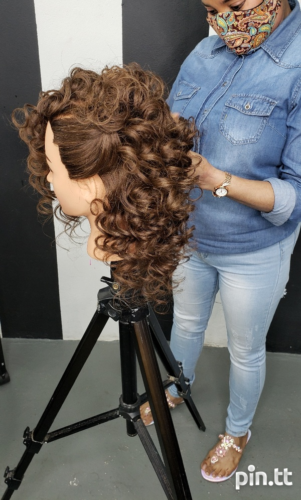 Cosmetology Short Courses-4
