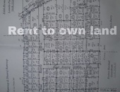 Residential lots, Chaguanas Central