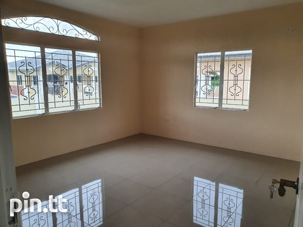 3 Bedroom House, Factory Road, Piarco-6