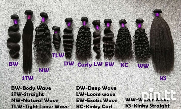 Bundles and wigs top quality-2