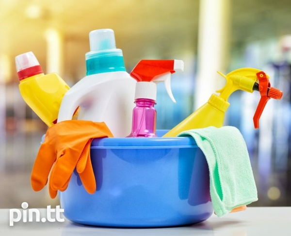 SANIPRO Professional Sanitising and Cleaning Services-1