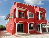 DEBE COMMERCIAL PROPERTY