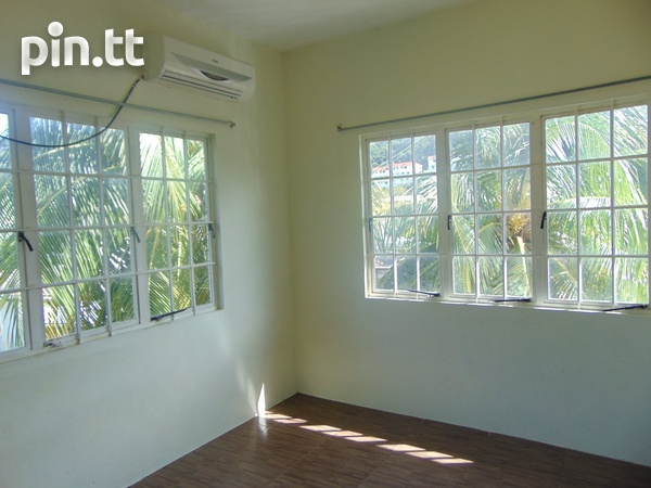 CASCADE UNFURNISHED 2 BEDROOM APARTMENT-8