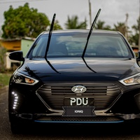 Hyundai Other, 2018, PDU