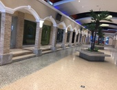 Debe Affordable Commercial Spaces