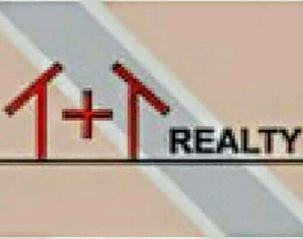 T&T Realty