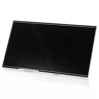 14 InchThick Laptop Screen 40 Pin