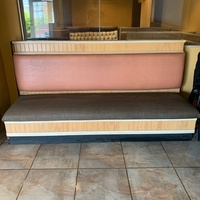Couch/Furniture pieces