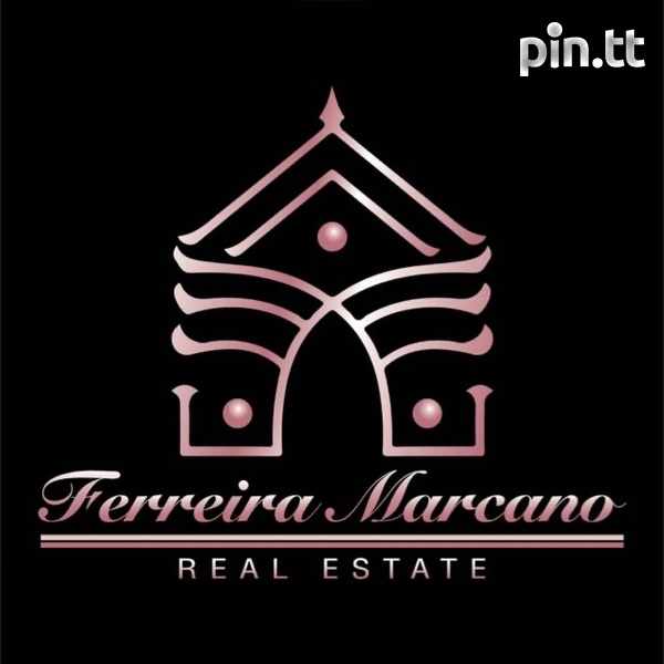 DIEGO MARTIN APT WITH 2 BEDROOMS-8