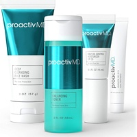 Proactiv MD 4-step Treatment 30day introductory Size