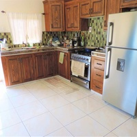 2 BEDROOM UNFURNISHED APARTMENT CUNUPIA UTILITIES INCLUDED