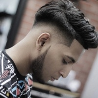 Haircuts - March Specials