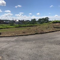 2 Lots of Land available in La Roamin