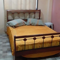 Cunupia Fully Furnished 1 Bedroom Apt