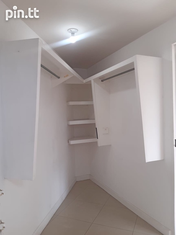 Two Bedroom Apartment - St. Lucien Road-6