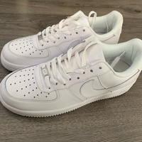 Brand New Air Force1
