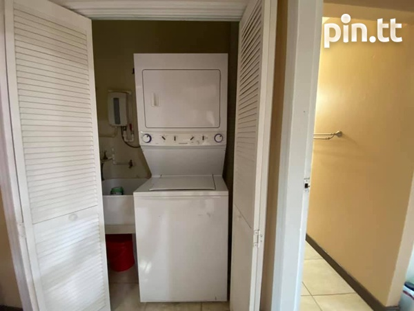 St Augustine Fidelis Hights 3 Bedroom Fully Furnished Townhouse-9