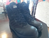 Original Swat Tall Safety Boots