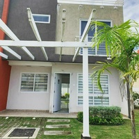 MONTROSE PLACE 3 BEDROOM TOWNHOUSE