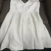 Used And New Dresses