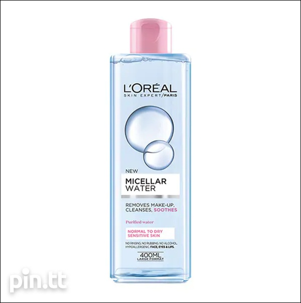 Assorted Micellar Waters-2