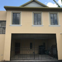 Newly built 4 Bedroom House and Land in Palmiste