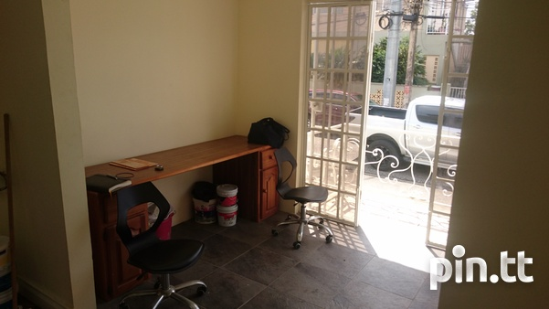 Woodbrook - Kitchener Street Commercial Offices-2
