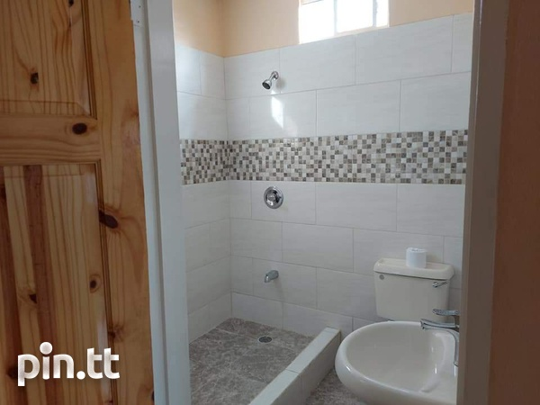 TRINCITY UNFURNISHED APARTMENT WITH 2 BEDROOMS-15