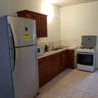 ARIMA FULLY FURNISHED 3 BEDROOM APARTMENT