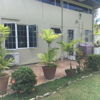 Furnished 1 Bedroom Apartment - ALL UTILITIES INCL