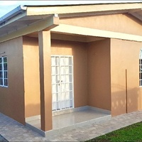 RECENTLY RENOVATED THREE BEDROOM HOUSE COUVA