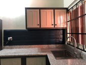 Fully Furnished Apartment - Cocoyea