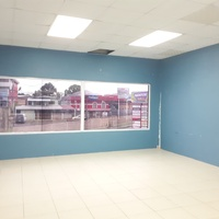 Affordable Commercial Spaces Mc Bean Mall