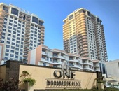 3 BEDROOM FURNISHE DAPARTMENT ONE WOODBROOK PLACE POS